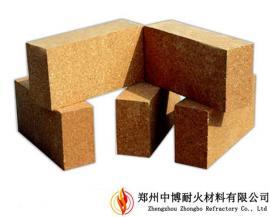 *生产T3标准砖 普通耐火砖 粘土砖的尺寸