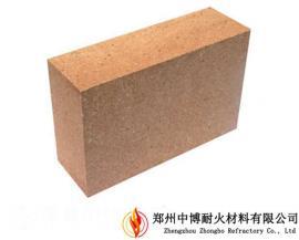 耐火砖的生产方法