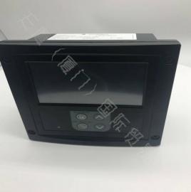 CONSILIUM康士廉复视器船舶专用5100096-20A复视面板全新销售