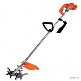 果园电锄头,背负式电锄头,48V电锄头