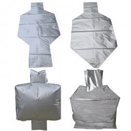 铝箔内衬吨袋