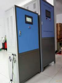300KW风力发电机控制器 风光互补控制器
