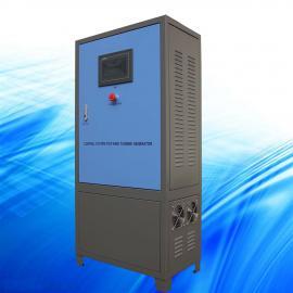 5KW并网风力发电机控制器 永磁发电机控制器