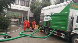 清洗吸污车带干湿分离 干湿吸污车介绍 干湿分离吸污车图片