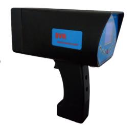 雷达流速测量仪国产SVR电波流速仪