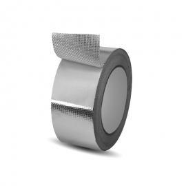 现货真空铝塑防潮膜真空镀铝薄膜铝箔编织布