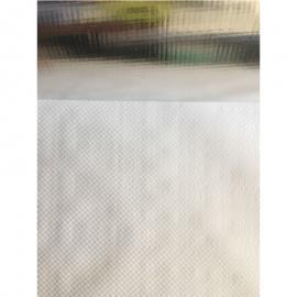 镀铝编织复合膜电器柜模具数控机床外包装防潮
