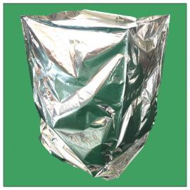 大型立体设备铝箔袋大型机器保护袋电柜包装设备铝箔袋定做