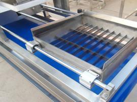 千页豆腐生产设备