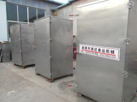 千页豆腐生产机器设备