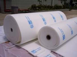 空气过滤网 天井棉
