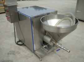 千页豆腐消泡机器,千页豆腐消泡设备