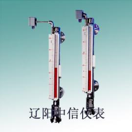 UFZ-55磁浮子液位�、浮�艘何挥�、��b浮球液位�