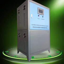 30KW离网风力发电机控制器 永磁发电机 逆变器