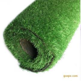 江瀚生产1.0cm2.0cm人工草坪 绿化草坪 高尔夫球场草坪