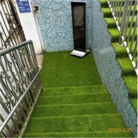人造草坪地毯草皮塑料假草皮人工室内别墅阳台装饰