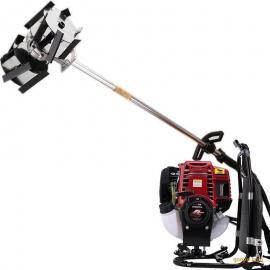 电动锄头,汽油锄头,背负式锄头