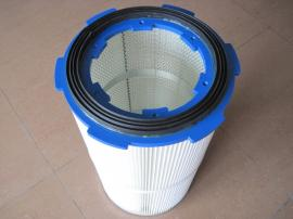 粉尘回收滤芯3260,六耳粉尘滤芯