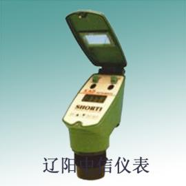 上润超声波物位计 WPUM300超声波物位计