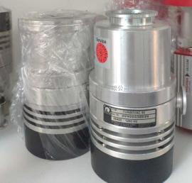 leybold Turbovac50莱宝分子泵NT10及提供*分子泵维修技术服务