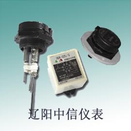 UDK�接�|液位控制器/��O式液位�/水位�缶�