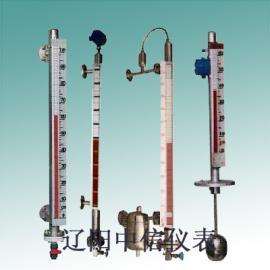 UFZ-55型��b浮球液位�,UFZ-55型�B�m液位�