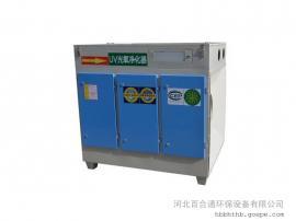 UV光氧�艋�器