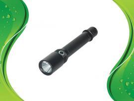 ��光防爆手�筒HBS4404,多功能��光防爆手�筒