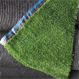 人工草坪塑料人造草坪 人工草坪围墙,工地防尘草皮围挡