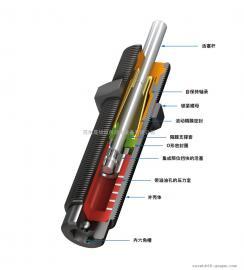 全新原装美国ACE工业缓冲器MA150EUM-B现货