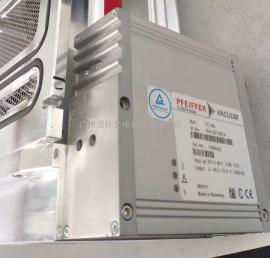 pfeiffer SplitFlow310普发质谱仪分子泵及提供*维修服务