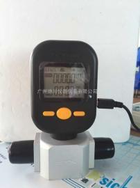 MF微型气体质量流量计