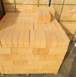 新密粘土砖 粘土质耐火砖 优质粘土砖