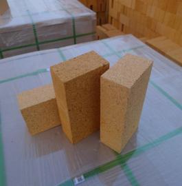 巩义粘土砖 粘土质耐火砖 优质粘土砖