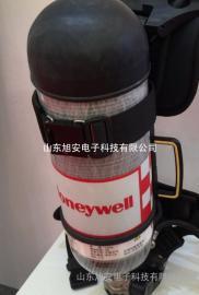正压式C900正压式空气呼吸器Luxfer碳纤维气瓶