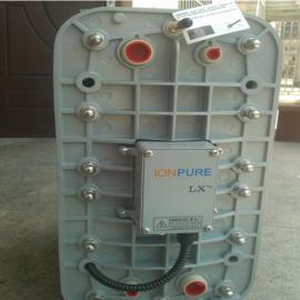 �M口品牌美��GE EDI模�KE-CELL-3X�a水量5T/H超�水�O��S�