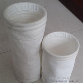 影响除尘滤袋质量的因素-除尘器滤袋加工