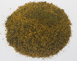 高效絮凝剂在污水处理中的应用|高效硅酸铝铁絮凝剂