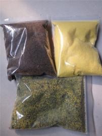 聚合氯化铝与聚合硅酸铝铁那个使用效果更好