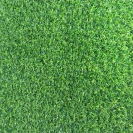 江瀚生产2.0cm人工草坪 幼儿园草坪 绿化草坪 景观草坪