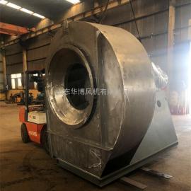 GY6-51-15D电厂锅炉送风机/电站密封增压风机