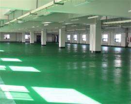 叠彩区厂房地坪硬化|桂平市水泥密封固化剂