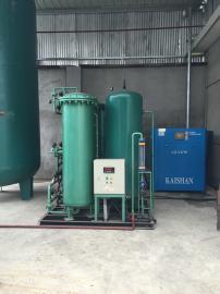神岳制氧机 工厂直发制氧机 大型制氧机