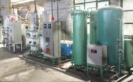 神岳制氧机 养殖制氧机工厂