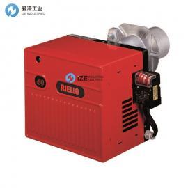 RIELLO燃气燃烧器GS10D