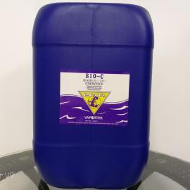 格栅池除臭液-美国原装进口