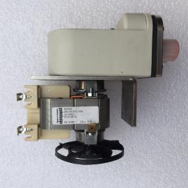 销售比勒P1.1系列取样泵 抽气泵