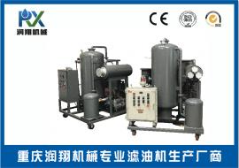 吊车液压油滤油机,罐车液压油滤油机,泵车液压油滤油机