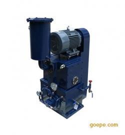 厂家凯尼同款KT150/KT300滑阀真空泵