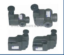 SDG-06-T-FW-H导阀/HYTEK油压阀/液压阀HYTEK FLUID POWER